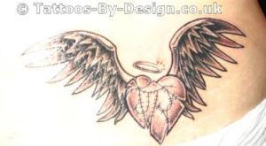 Mended_Angel_838705213259