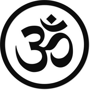 om_symbol