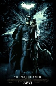 batman-movie-poster-the-dark-knight-rises