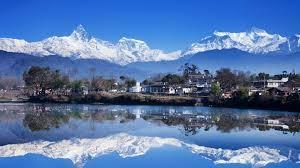 Nepalland1