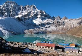 Nepalland2